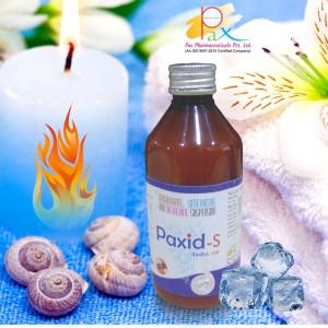 Paxid-S