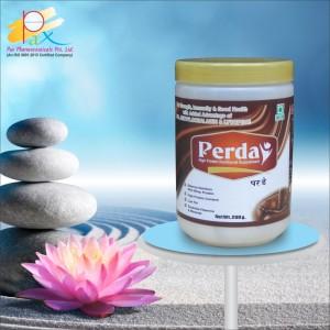 Perday_Powder