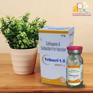 Tribact-1.5